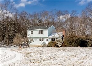 Photo of 188 Silver Hill Road, Derby, CT 06418 (MLS # 170169287)
