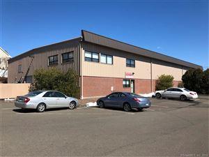 Photo of 2666 State Street, Hamden, CT 06517 (MLS # 170063288)