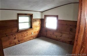 Tiny photo for 5 Laurel Passway, Barkhamsted, CT 06063 (MLS # 170104288)