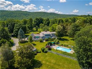 Photo of 300 Indian Mountain Road, Salisbury, CT 06039 (MLS # 170110288)