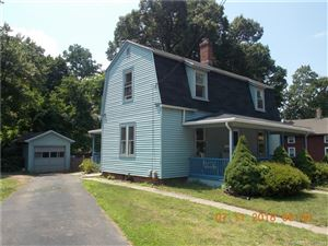 Photo of 62 High Street, Manchester, CT 06040 (MLS # 170133288)