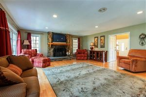 Tiny photo for 23 Cole Drive, Wolcott, CT 06716 (MLS # 170177288)