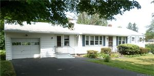 Photo of 17 Pine River Road, North Haven, CT 06473 (MLS # 170216288)