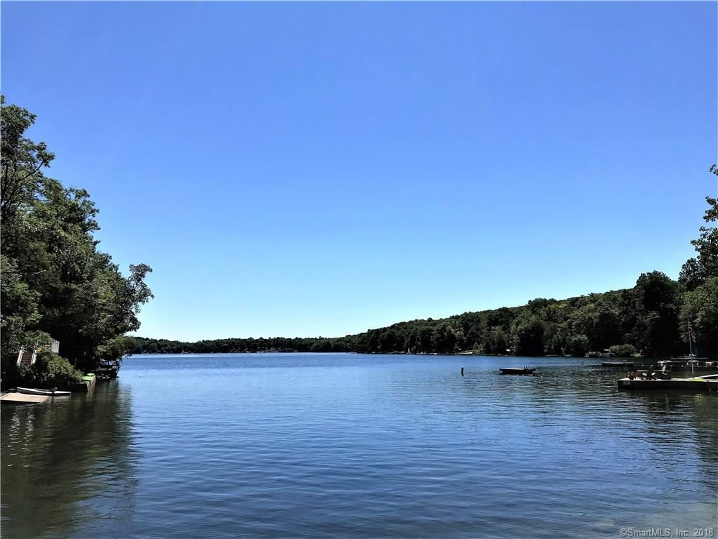 Photo for 5 Laurel Passway, Barkhamsted, CT 06063 (MLS # 170104288)