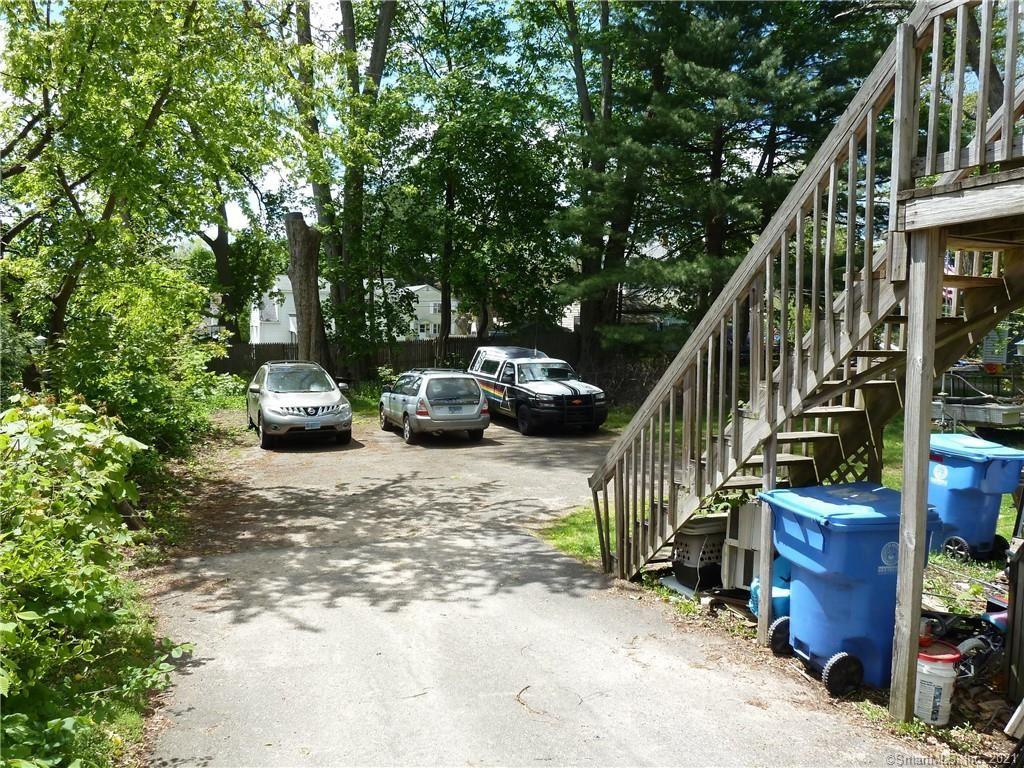 Photo of 67 Concord Street, Bristol, CT 06010 (MLS # 170400288)