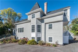 Photo of 66 Main Street, North Stonington, CT 06359 (MLS # 170026289)