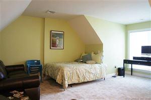 Tiny photo for 40 Stuart Avenue #C, Norwalk, CT 06850 (MLS # 170052289)