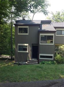 Photo of 6 Hickory Lane #6, Woodbury, CT 06798 (MLS # 170100289)