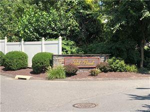 Photo of 2 Jeanette Street #55, Danbury, CT 06811 (MLS # 170124289)