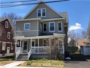 Photo of 97 Homestead Avenue #2, Bridgeport, CT 06605 (MLS # 170173289)