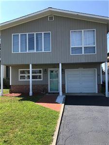 Photo of 644 Fairfield Beach Road, Fairfield, CT 06824 (MLS # 170175289)