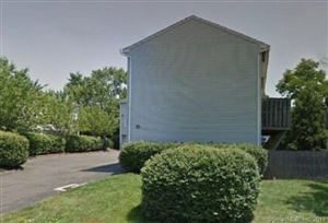 Photo of 30 Dunlay Street #H, New Britain, CT 06051 (MLS # 170216289)