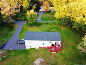 Tiny photo for 92 Mad River Road, Wolcott, CT 06716 (MLS # 170223289)