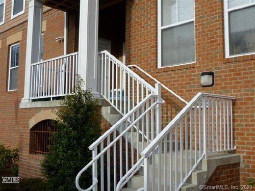 Photo of 25 Adams Avenue #103, Stamford, CT 06902 (MLS # 170324289)