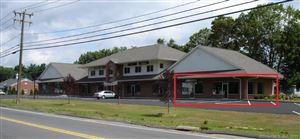 Photo of 60 Waterbury Road #G, Prospect, CT 06712 (MLS # 170054290)