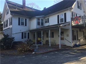 Photo of 43 North Main Street, Plymouth, CT 06786 (MLS # 170074290)