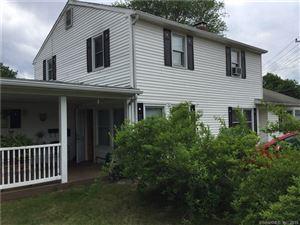 Photo of 203 Green Manor Terrace, Windsor Locks, CT 06096 (MLS # 170094290)