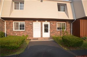 Photo of 330 Short Beach Road #E3, East Haven, CT 06512 (MLS # 170116290)