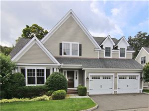Photo of 50 Waterview Way, Stamford, CT 06902 (MLS # 170126290)