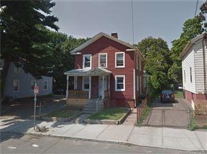 Photo of 79 Chapel Street, New Haven, CT 06513 (MLS # 170164290)