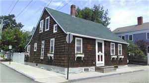 Tiny photo for 10 Grand Street, Stonington, CT 06378 (MLS # 170183290)