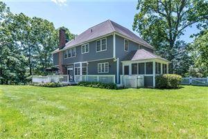 Tiny photo for 9 Briarwood Lane, Newtown, CT 06470 (MLS # 170203290)