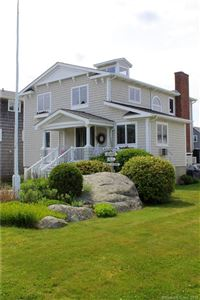 Photo of 10 Cove Street, Groton, CT 06340 (MLS # 170205290)