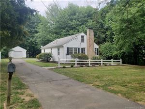 Photo of 55 Atwater Place, Cheshire, CT 06410 (MLS # 170217290)