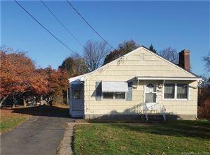 Photo of 18 Pierremount Avenue, New Britain, CT 06053 (MLS # 170246290)