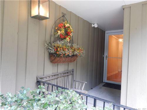 Photo of 48 Ledgebrook Drive #48, Norwalk, CT 06854 (MLS # 170431290)