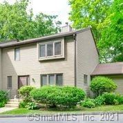 10 Kings Wood Manor #10, Shelton, CT 06484 - MLS#: 170411290