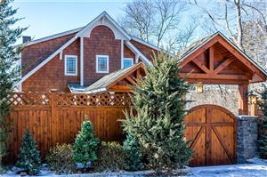 Photo of 34 Tylers Cove #34, Middlebury, CT 06762 (MLS # 170051291)