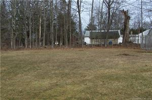 Photo of 300-2 BANTAM LAKE RD, Morris, CT 06763 (MLS # 170055291)
