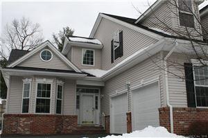 Photo of 18 Marble Faun Lane #18, Windsor, CT 06095 (MLS # 170060291)