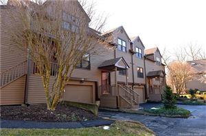 Photo of 12 Willowbrook Circle #12, Monroe, CT 06468 (MLS # 170105291)