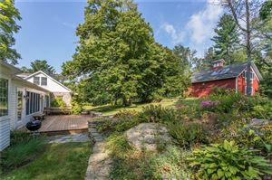 Photo of 3 Hart Hill Road, Cornwall, CT 06796 (MLS # 170123291)