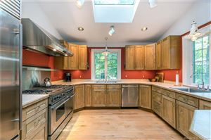 Tiny photo for 3 Hart Hill Road, Cornwall, CT 06796 (MLS # 170123291)