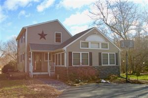 Photo of 21 Hinckley Road, Lebanon, CT 06249 (MLS # 170140291)