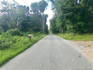 Photo of 7/6/B Woodchuck Hill Road, Canterbury, CT 06331 (MLS # 170141291)