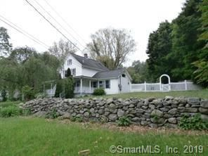 Photo of 66 Davis Road, Seymour, CT 06483 (MLS # 170152291)