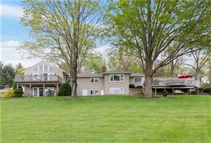 Photo of 15 Chicken Hill Lane, New Milford, CT 06776 (MLS # 170194291)