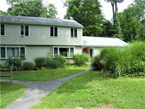 Photo of 20 Comstock Avenue #2C, Essex, CT 06442 (MLS # 170195291)