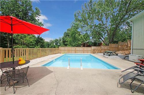 Photo of 34 Barbara Lane, Woodbury, CT 06798 (MLS # 170320291)