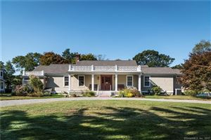 Photo of 3 Plant Drive, Waterford, CT 06385 (MLS # 170036292)