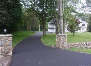 Photo of 785 Sport Hill Road, Easton, CT 06612 (MLS # 170069292)