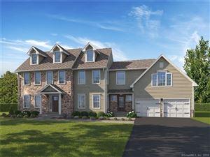 Photo of 346 Westmont Street, West Hartford, CT 06117 (MLS # 170085292)
