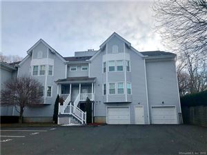 Photo of 52 Woodhill Road #52, Milford, CT 06461 (MLS # 170164292)