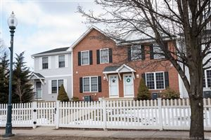 Photo of 2 Fern Avenue #15, Wallingford, CT 06492 (MLS # 170172292)
