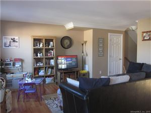 Tiny photo for 64 Scotch Cap Road #114, Waterford, CT 06375 (MLS # 170194292)