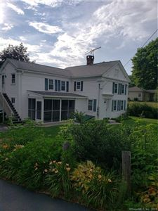 Photo of 11 Great Neck Road, Waterford, CT 06385 (MLS # 170217292)